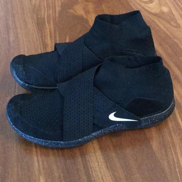 Irradiar creciendo vía  Nike Shoes | Lab Gyakusou Free Rn Motion Flyknit 2017 | Poshmark